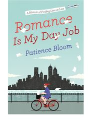 1391666497000-Romance-Is-My-Day-Job